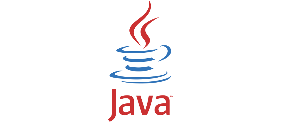 Java-Licensing-Changes